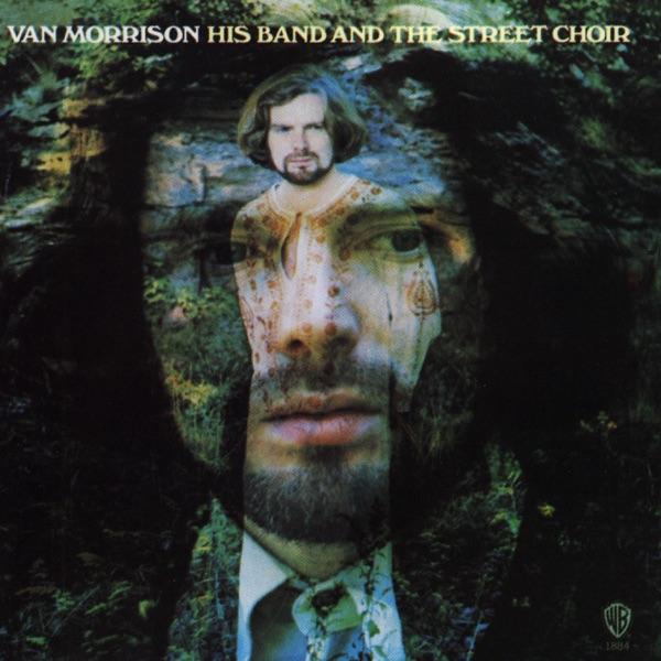 Van Morrison - Domino