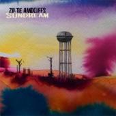 Zip-Tie Handcuffs - Mountain Man