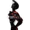 Sammi Miracle Best Collection - 鄭秀文