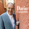 Potpourri: Love In Portofino - Arrivederci Roma - Anema e Core - Dario Campeotto