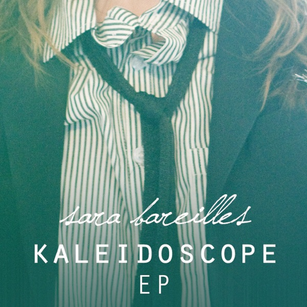 Kaleidoscope - Single