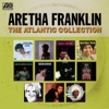 The Atlantic Collection, Aretha Franklin