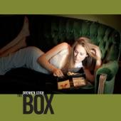 Brennen Leigh - The Box