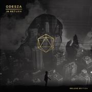 In Return (Deluxe Edition) - ODESZA - ODESZA