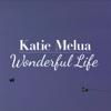 Katie Melua - Wonderful Life illustration