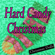 Hard Candy Christmas - Christmas Dolls