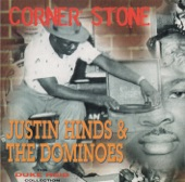 Justin Hinds & The Dominoes - Here I Stand