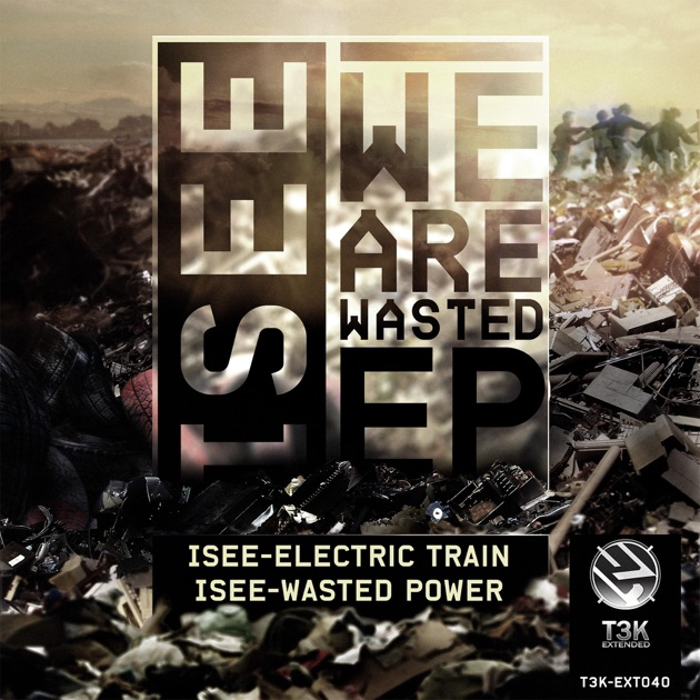 wasted electricity is all around us 10 smart ways we could stop wasting energy installing variable-speed drives in all the industrial electric motors around the world would save about us media.