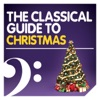 The Classical Guide to Christmas, Alexander Lazarev, BBC Philharmonic Orchestra, Orchestra of the Bolshoi Theatre, Hugh Wolff, José Carreras, Joel Cohen, Dame Kiri Te Kanawa, Marie-Claire Alain, Plácido Domingo, The Saint Paul Chamber Orchestra, Sir John Eliot Gardiner, Thomas Hampson & William Christie