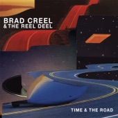 Brad Creel & The Reel Deel - I'll See You Again (feat. Lincoln Crockett & Jenny Conlee-Drizos) feat. Lincoln Crockett,Jenny Conlee-Drizos