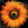 Lacuna Coil - Angel's Punishment