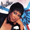 Jump to It, Aretha Franklin