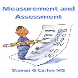 Measurement and Assessment (Unabridged) audiobook