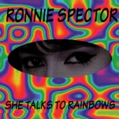 Ronnie Spector - You Can't Put Your Arms Around a Memory