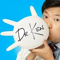 Télécharger Dr. Ken, Season 1 Episode 22