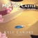 Howl's Moving Castle Theme - Kyle Landry