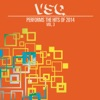 VSQ Performs the Hits of 2014, Vol. 3, Vitamin String Quartet