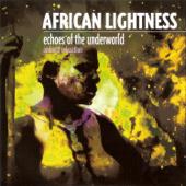 African Lightness