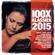 Verschillende artiesten - 100X Klassiek 2015