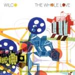 Wilco - Born Alone