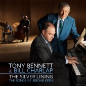 Tony Bennett - Pick Yourself Up