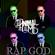 The Animal In Me - Rap God