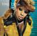 Family Affair - Mary J. Blige