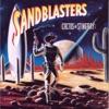 The Sandblasters