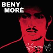Beny More - Como Fue!