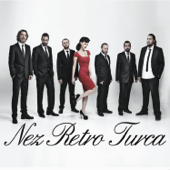 Nez & Retro Turca (feat. Retro Turca) - EP