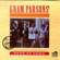 Blue Eyes - Gram Parsons' International Submarine Band