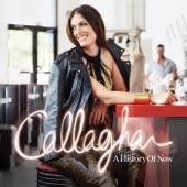 Callaghan - Last Song