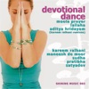 Devotional Dance - Single