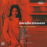 Salle des pas perdus - Coralie Clément - Coralie Clément