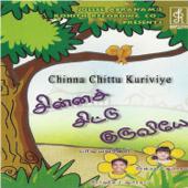 Chinna Chittu Kuriviye
