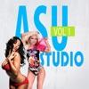 Asu Studio Vol. 1