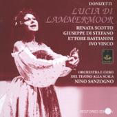 Lucia di Lammermoor, Act III: Tu che a Dio Spiegasti l'ali
