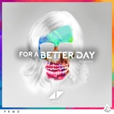 For a Better Day (Remixes) - Single