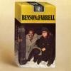 Benson Farrell