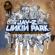 Numb / Encore - JAY-Z & LINKIN PARK