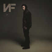 NF - EP - NF