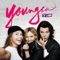 Younger, Season 1