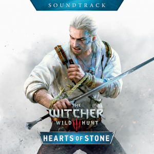 Marcin Przybylowicz - The Witcher 3: Wild Hunt - Hearts of Stone (Original Game Soundtrack)