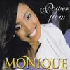 Monique - Power Flow artwork
