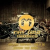 Like a G6 - Single, Far East Movement