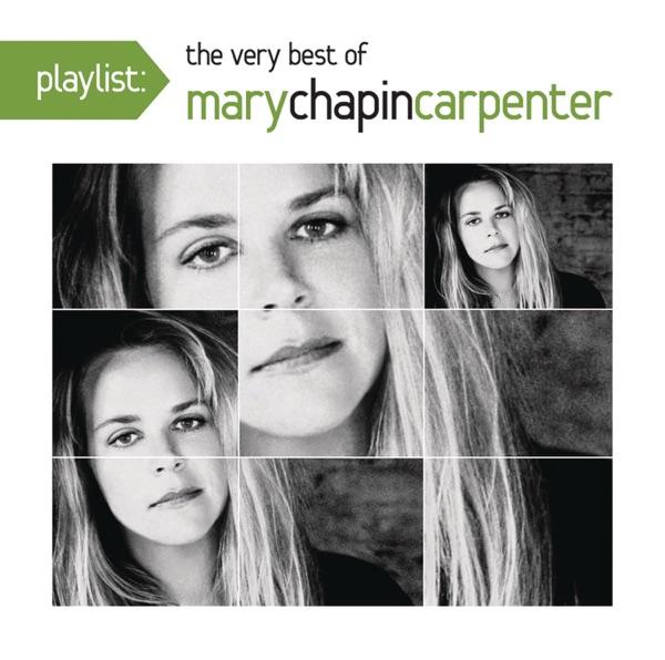 Mary Chapin Carpenter - I Take My Chances [Radio Edit]