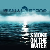 Smoke On the Water - EP
