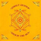 Cobalt Cranes - Dark Star