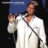 Roberto Carlos - Amigo artwork