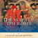 Charles River Editors - The Wars of the Roses: The History of the Conflicts That Brought the Tudors to Power in England (Unabridged)